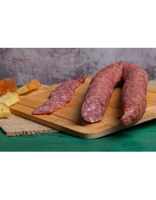 Salamella di Carne