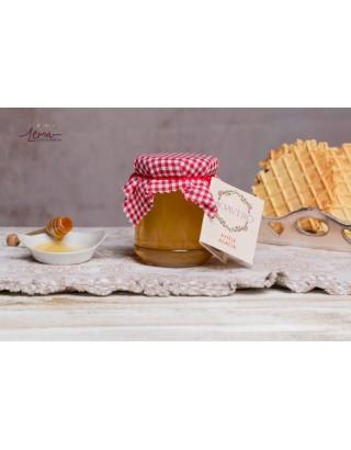 Miele di Acacia da 250gr.